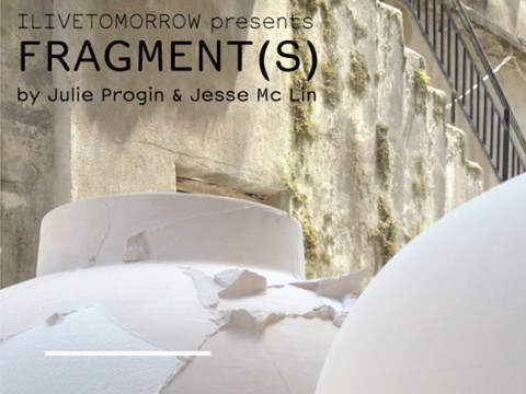 latitude22n_2013-01-01-fragments-thumbnail