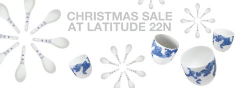 christmas-sale