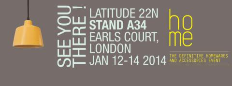 latitude22n_HOME_london_2014