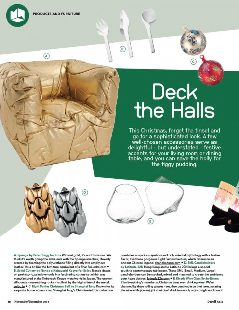 2013-12-1-dwell-asia-issue-15-1