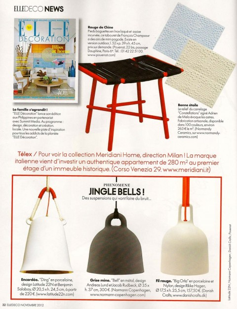 LATITUDE22N_DING-LAMP_2012-11-Elle-Deco-issue-213-france-2