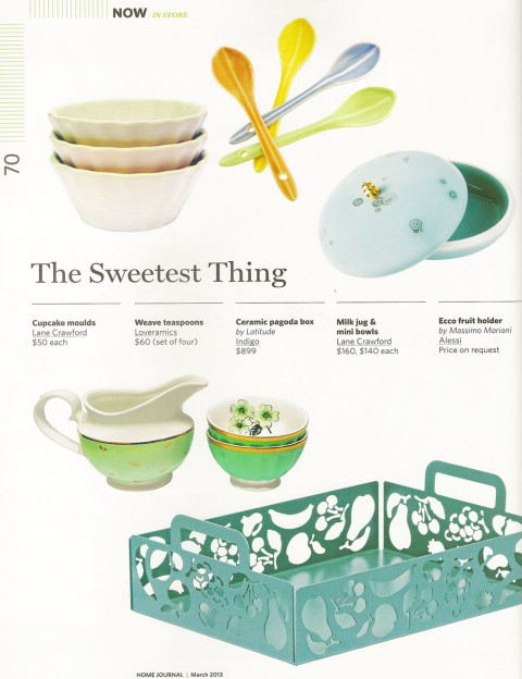 latitude22n_Seed-Pod_2013-03-Home-Journal-hong-kong-issue-389