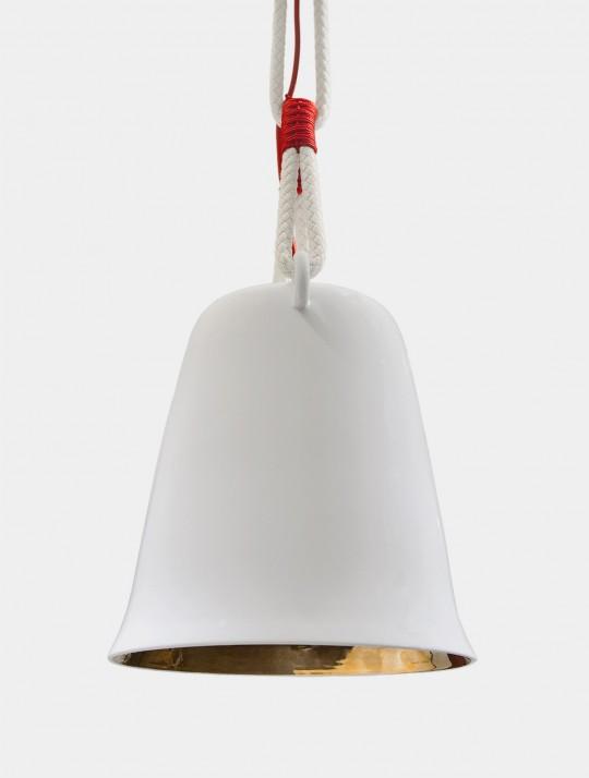 latitude22n_DING-LAMP_GOLD-LARGE-PROFILE_1200x1586