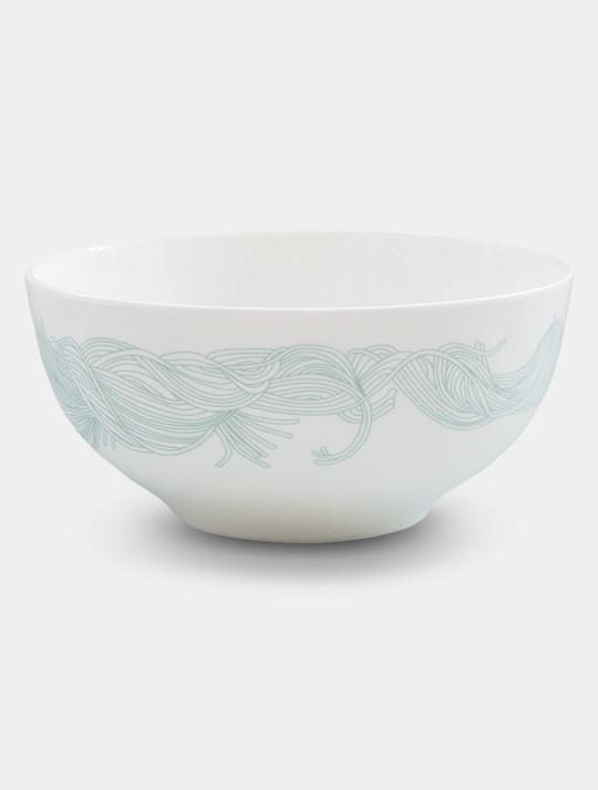latitude22n-f-and-b-large-bowl-celadon