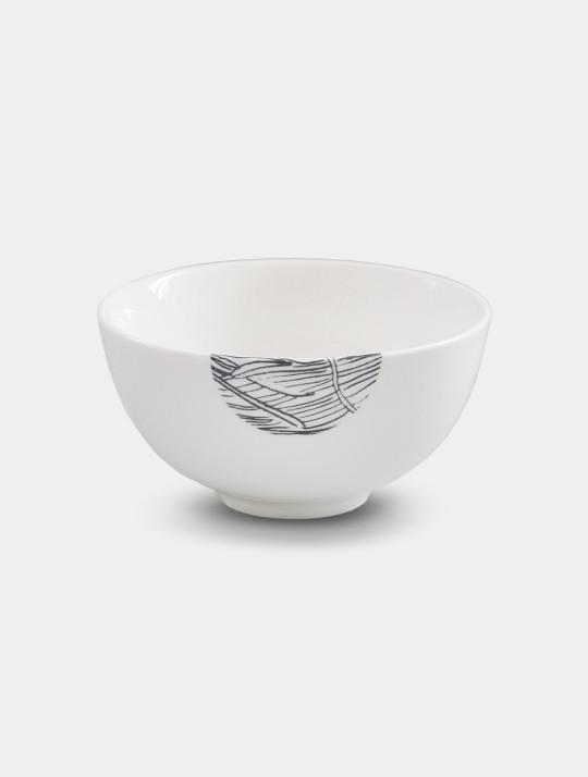latitude22n-f-and-b-small-bowl-grey