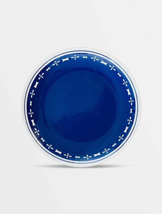 latitude22n-tributehotels-dinner-plate-01