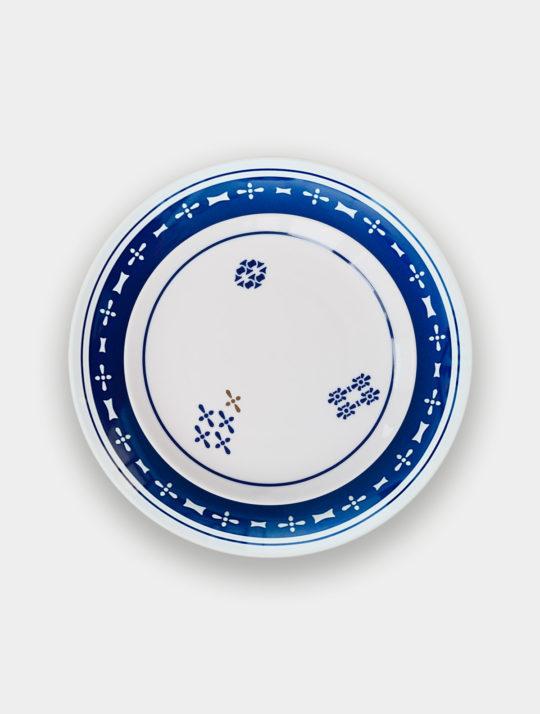latitude22n-tributehotels-dinner-plate-02
