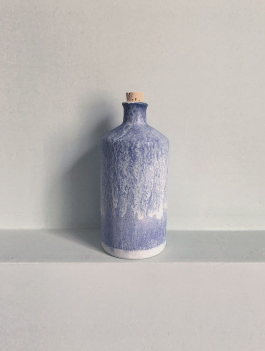latitude22n-bottle-matte-speckled-blue