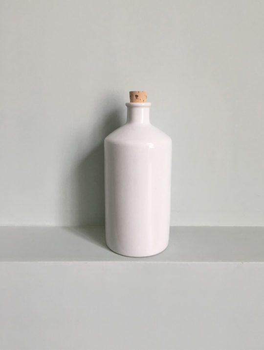 latitude22n-bottle-shiny-white