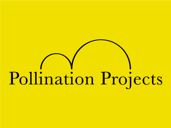 POLLINATION PROJECTS