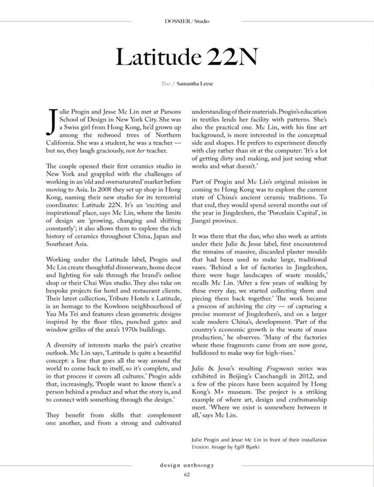 latitude22n-homeslider-2018-06