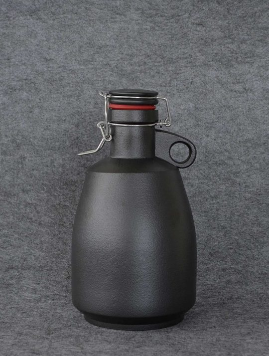 latitude22n-growler-black-matte-01