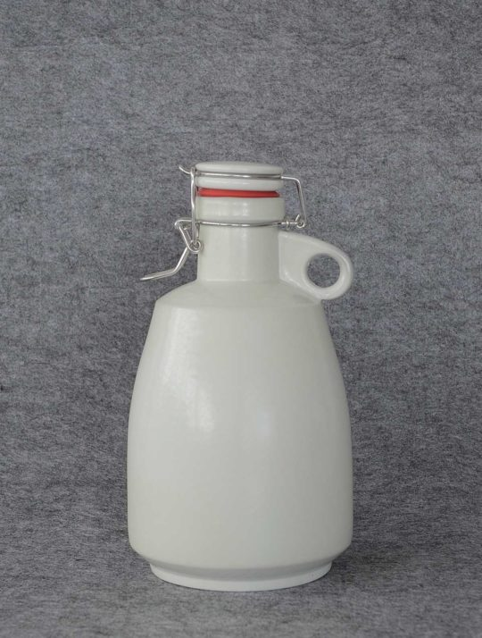 latitude22n-white-matte-growler-01